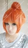 Gintama Yoshibara Kagura Styled Cosplay Wig