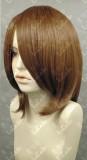 K-On!Hirasawa Yui Cosplay Wig
