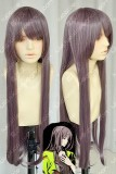 Unlight Krönig Cocoa 80cm Straight Cosplay Party Wig